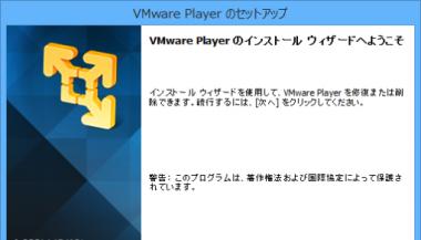 VMwarePlayerVMnet0Trouble_11_sh.png