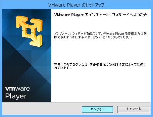 VMwarePlayerVMnet0Trouble_11_sh