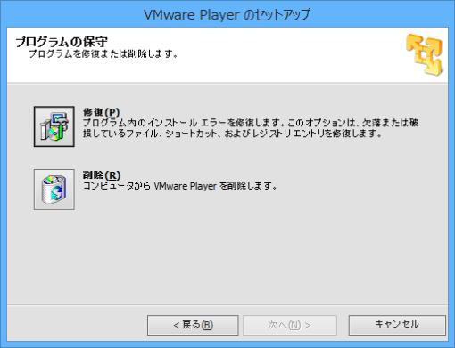 VMwarePlayerVMnet0Trouble_12_sh