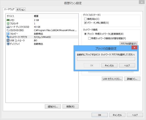 VMwarePlayerVMnet0Trouble_2_sh