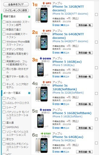 docomoiPhone1_2_top_20131008_sh