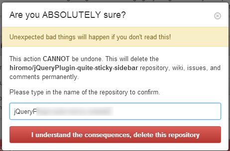 githubDeleteRepository_4_sh