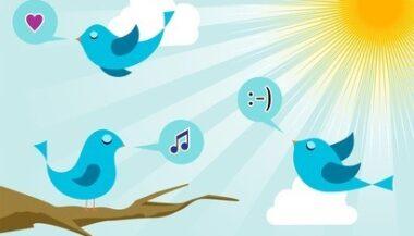 twitter-birds-at-social-media-sunrise_sizeXS_sh.jpg