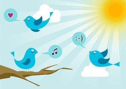 twitter-birds-at-social-media-sunrise_sizeXS_sh