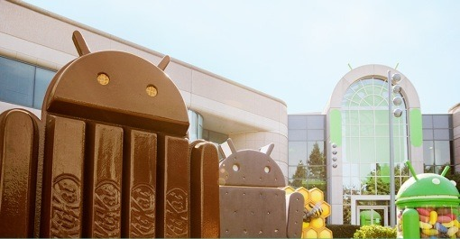 Android4_4_KitKatRevieled_sh