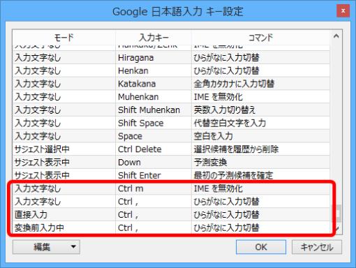 MacAndroidRemoteDesktopIMETips_1_sh