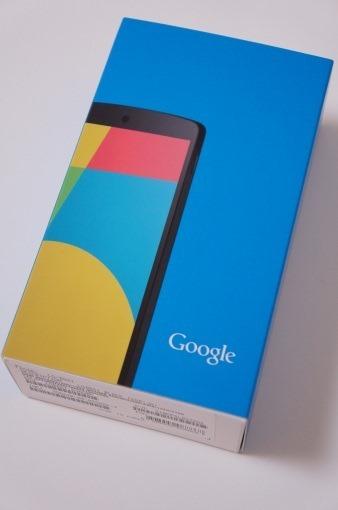 Nexus5Unboxing_2_sh