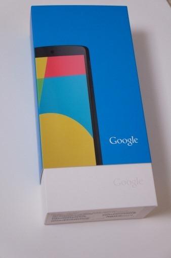 Nexus5Unboxing_4_sh