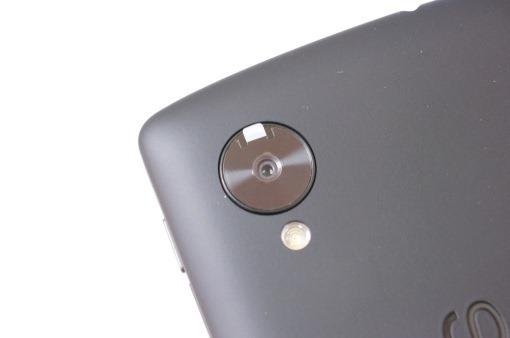Nexus5Unboxing_9_sh