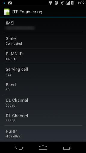 Nexus5_800MHzXiTest_N5_36_sh