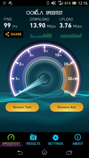 Nexus5_800MHzXiTest_Z1_41_sh