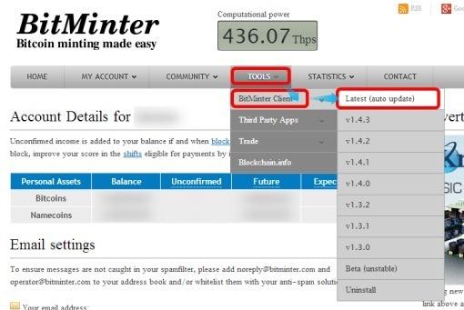 MiningBitcoinWithBitMinterClient_7_sh