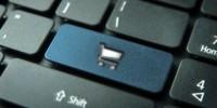 ノートPCの選定が悩ましい。LIFEBOOKかVAIO Pro 13あたりを買おうかと