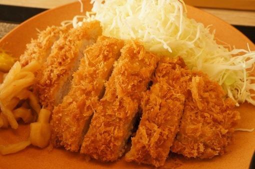 Katsuya2014JanuarySale_6_sh