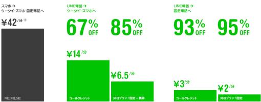 LineDenwa_1_sh