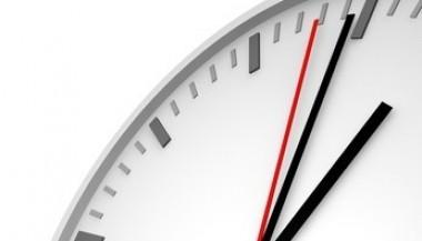clock_sizeXS.jpg