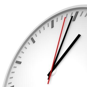 clock_sizeXS