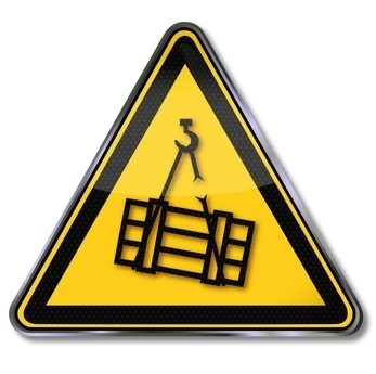 danger-sign-caution-heavy-floating-charge-and-breakage_sizeXS