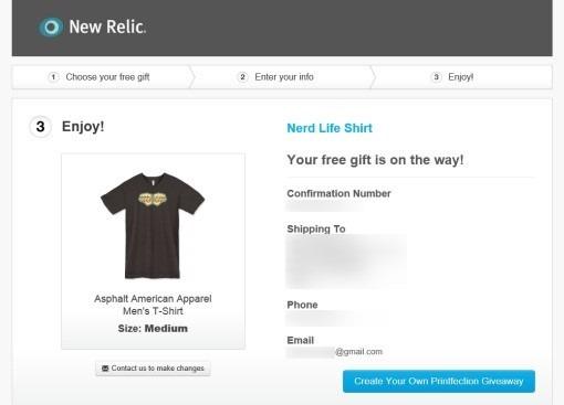 NewRelicTShirts2014_13_sh