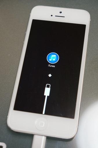 iPhoneForceInit2014_02_sh