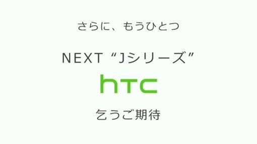2014-05-08_13h32_33_sh