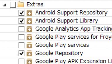 AndroidStudioError2014SDKRepository_1_sh.png