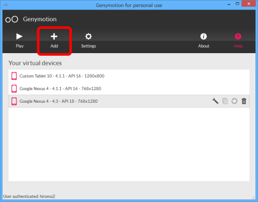 GenymotionAndroidEmulator_3_sh