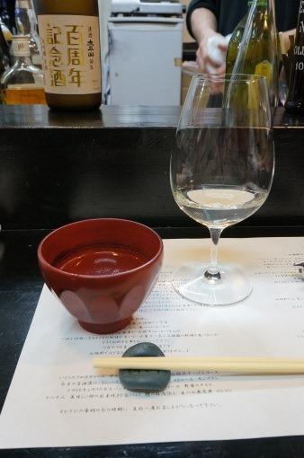 YamanekoKenWine2014_5_sh