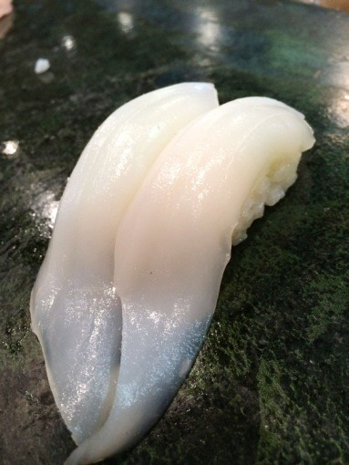 KawabataYasunariReview_2_sh_sh