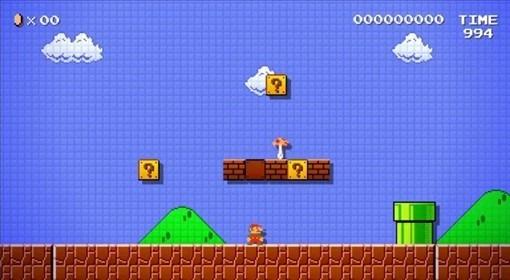 NintendoRevealsMarioMakerForWiiU_13