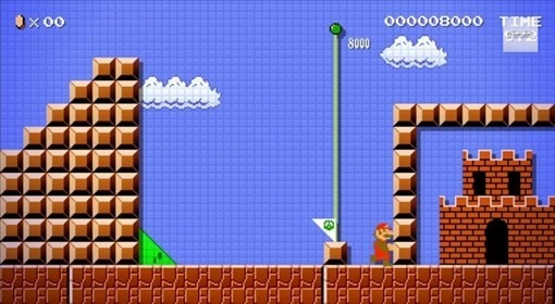 NintendoRevealsMarioMakerForWiiU_18