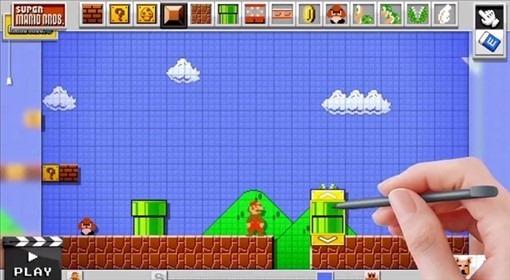 NintendoRevealsMarioMakerForWiiU_20