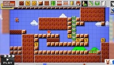 NintendoRevealsMarioMakerForWiiU_7.jpg
