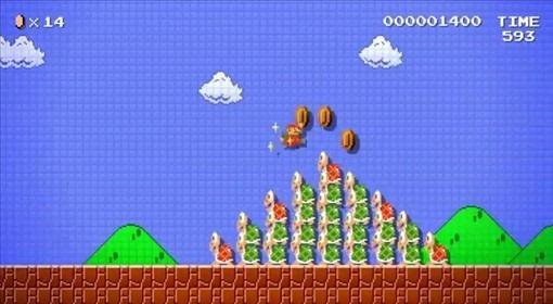 NintendoRevealsMarioMakerForWiiU_9