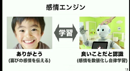 SoftBankRobotPepper_36_sh