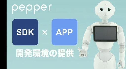 SoftBankRobotPepper_52_sh