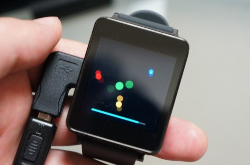 AndroidWearLGGWatchReview_57_sh