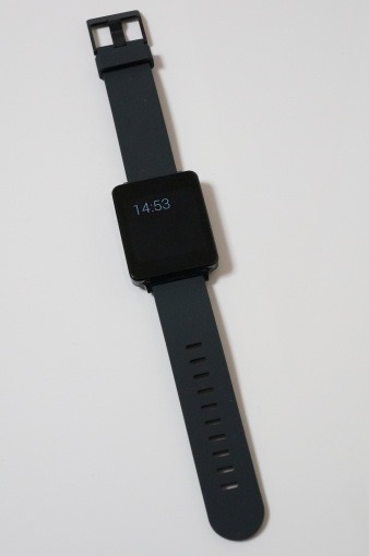 AndroidWearLGGWatchReview_87_sh