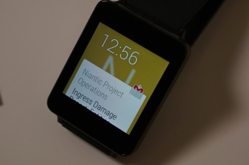 AndroidWearLGGWatchReview_8_sh