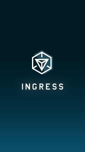 IngressForIosIphone_7_sh