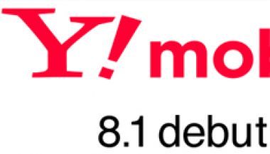 YMobileFeePlan2014.png
