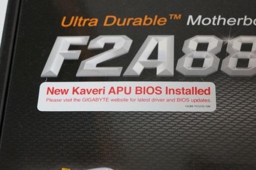 KaveriA10-7800PCBuild_42_sh