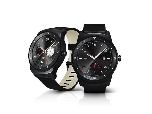 LG_G_Watch_R_Aug2014_1_sh.jpg