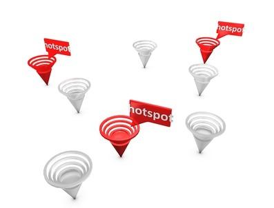 hotspot_sizeXS