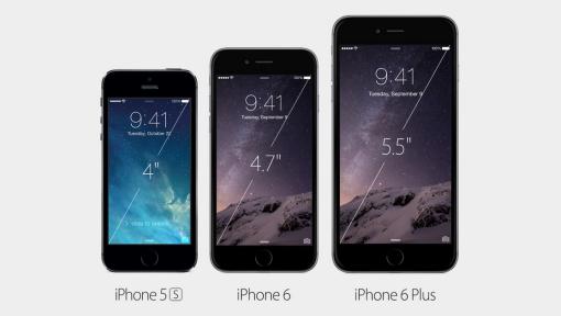 iPhone6_6Plus_4_sh