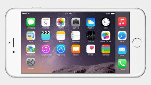 iPhone6_6Plus_5_sh