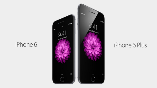 iPhone6_6Plus_6_sh
