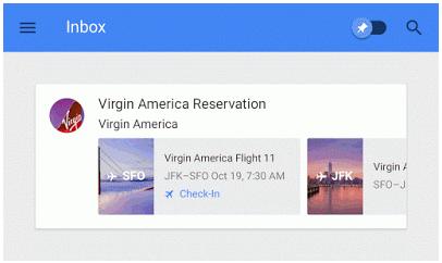 GoogleInboxStartWithAnInvitation_10_sh