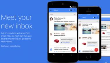 GoogleInboxStartWithAnInvitation_2_sh.png