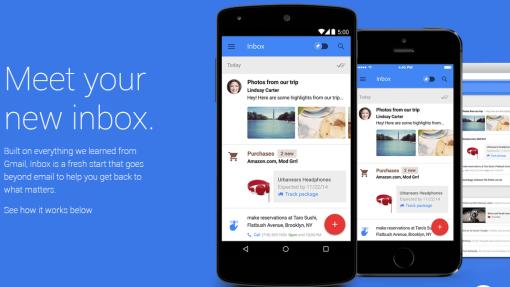 GoogleInboxStartWithAnInvitation_2_sh